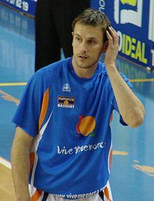 Marino Bazdaric httpsuploadwikimediaorgwikipediacommonsthu