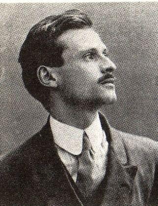 Marino Moretti Marino Moretti Wikipedia