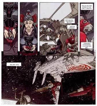 Mario Alberti Mario Alberti Lambiek Comiclopedia