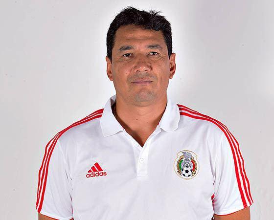 Mario Arteaga miseleccionmxwpcontentuploads201402marioAr