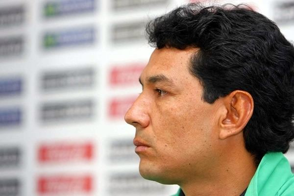 Mario Arteaga Detuvieron en Pachuca a hermano de Auxiliar Tcnico de la