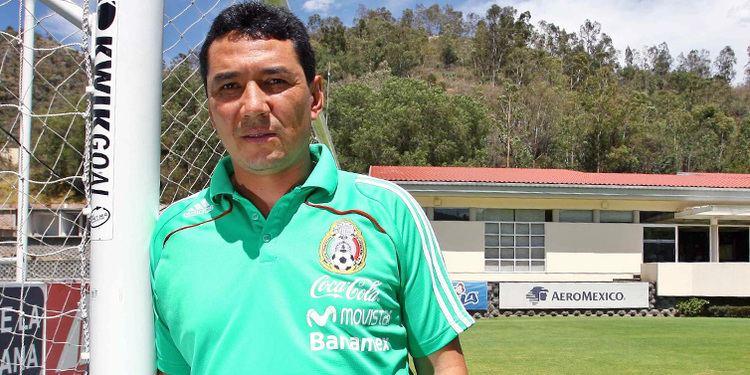 Mario Arteaga 03092010FEATMarioArteagajpg