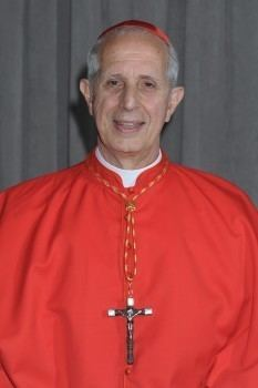 Mario Aurelio Poli pressvaticanvacontentsalastampaendocumentati