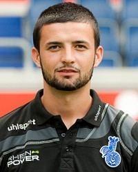 Mario Barić wwwfupanetfupaimagesphotobigmariobaric33