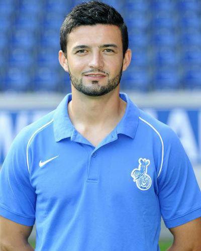 Mario Baric 167365jpg