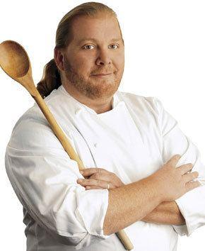 Mario Batali Mario Batali Biography Master Chef Italian Biography Zone
