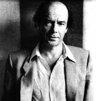Mario Bellini Mario Bellini designer profile STYLEPARK