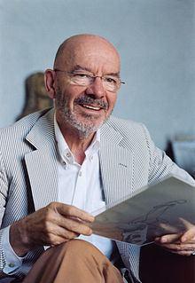 Mario Bellini Mario Bellini Wikipedia