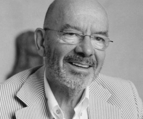 Mario Bellini Mario Bellini Biography and Interior Design Projects Cassina