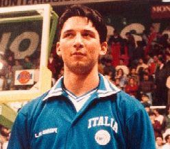 Mario Boni httpsuploadwikimediaorgwikipediait777Mar