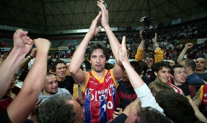Mario Boni Mario Boni a great basketball player RB Montecatini Terme 2006