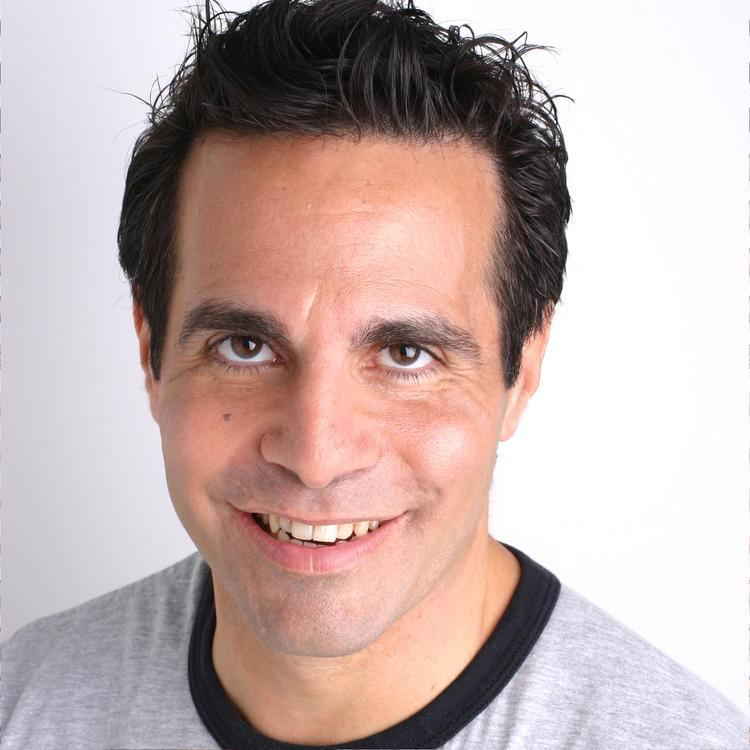 Mario Cantone Mario Cantone is out and proud and much more www
