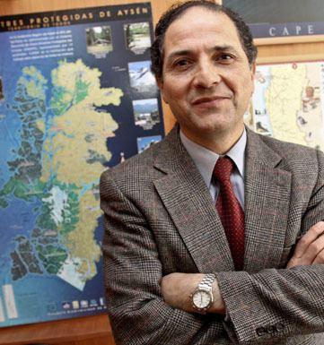 Mario Cáceres Mario Cceres