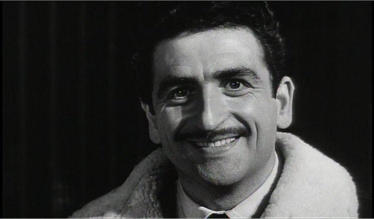 Mario David Picture of Mario David