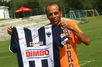 Mario de Souza Mota wwwadiccionrayadacommxmediawiki1716436n