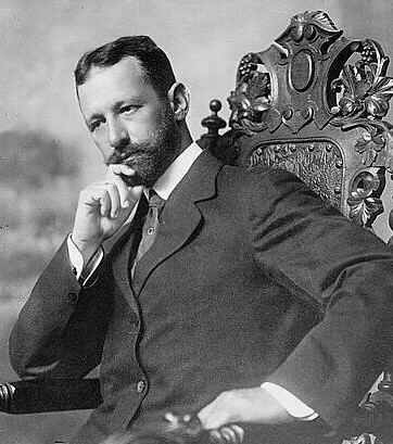 Mario García Menocal - Alchetron, The Free Social Encyclopedia