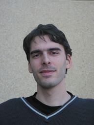 Mario Juric wwwcroatiaorgcrownoldphotosMarioJuricjpg
