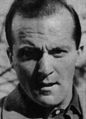 Mario Lanfranchi httpsuploadwikimediaorgwikipediacommons88