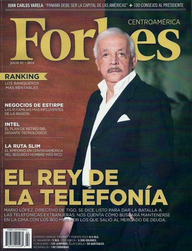 Mario Lopez Estrada Alchetron The Free Social Encyclopedia