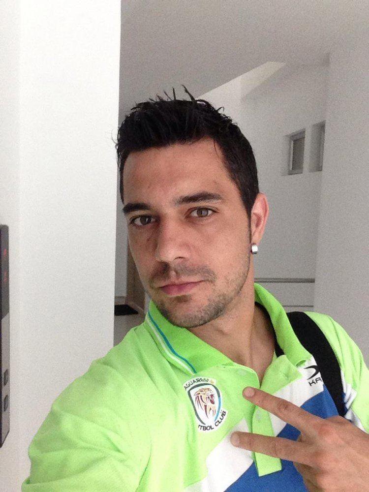 Mario Martínez Rubio httpspbstwimgcommediaBJWFhkIMAAEkbjpg