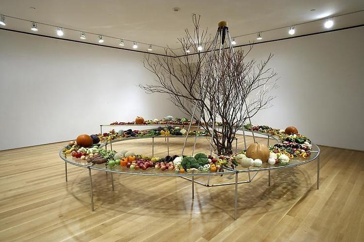 Mario Merz Mario Merz Artists Sperone Westwater Gallery