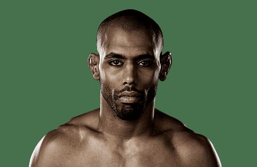 Mario Miranda (MMA fighter) mediaufctvfighterimagesMarioMirandaMarioMi