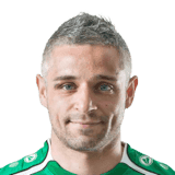 Mario Mutsch Mario Mutsch 59 FIFA 15 Ultimate Team Stats Futhead
