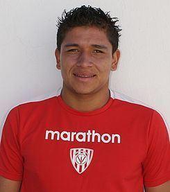 Mario Pineida httpsuploadwikimediaorgwikipediacommonsthu