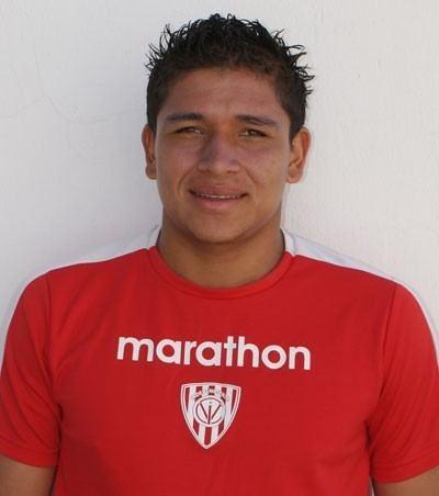 Mario Pineida httpsuploadwikimediaorgwikipediacommonsee
