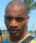 Mario Regueiro httpsuploadwikimediaorgwikipediacommonsthu