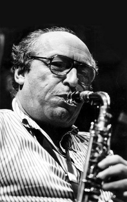 Mario Schiano Mario Schiano Great Jazz musicians Pinterest Mario