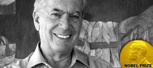 Mario Vargas Llosa Mario Vargas Llosa Famous Latin American Contemporary Writers
