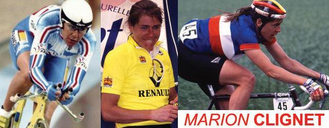 Marion Clignet Marion Clignet39s Blog