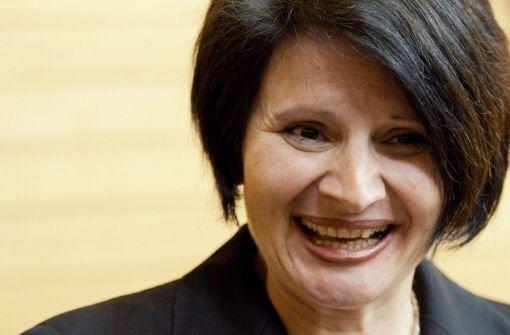Marion Schick wwwstuttgarternachrichtendemediamedia8552f58