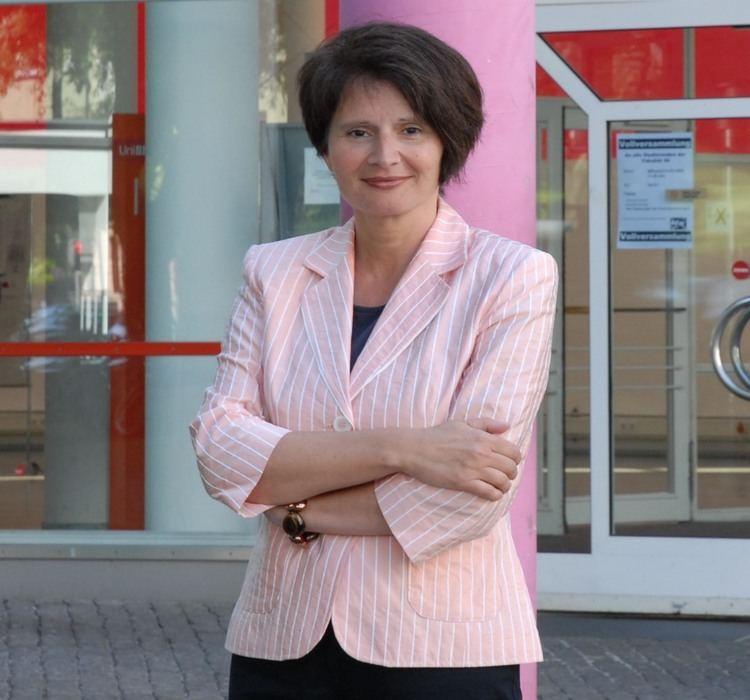 Marion Schick Hochschule Mnchen Aktuelles News