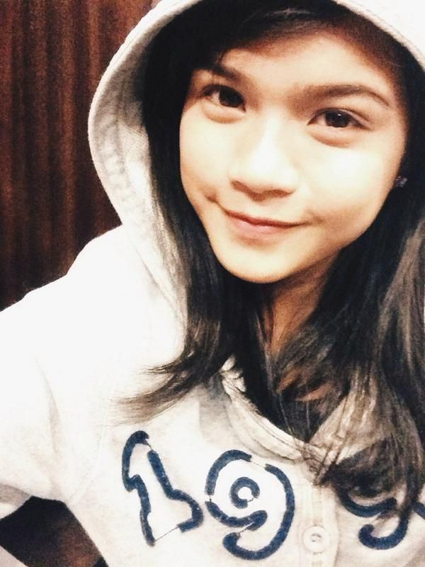 Maris Racal 1000 images about MARIS RACAL39s AREA on Pinterest Pictures