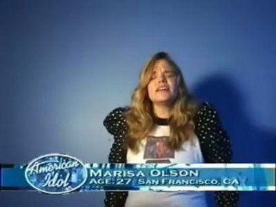 Marisa Olson Marisa Olson Postinternet and Digital Culture The Harold