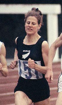Marise Chamberlain httpsuploadwikimediaorgwikipediacommonsthu