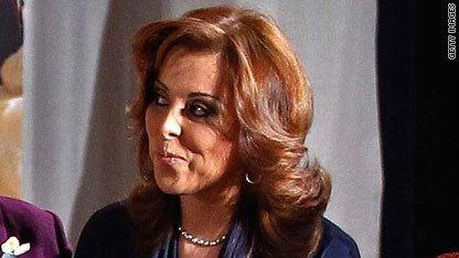Marisela Morales Marisela Morales Becomes Mexicos New Attorney General Justice in