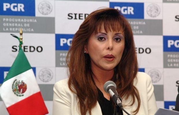 Marisela Morales mariselamoralesibanezjpg