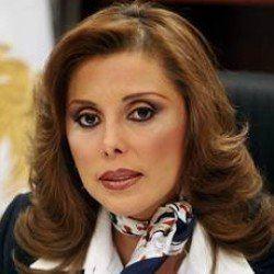 Marisela Morales wwwredpoliticamxsitesdefaultfiles172jpg138