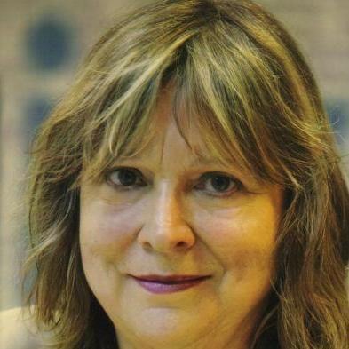 Marita Mathijsen Marita Mathijsen Docenten Letteren en Muziek HOVO
