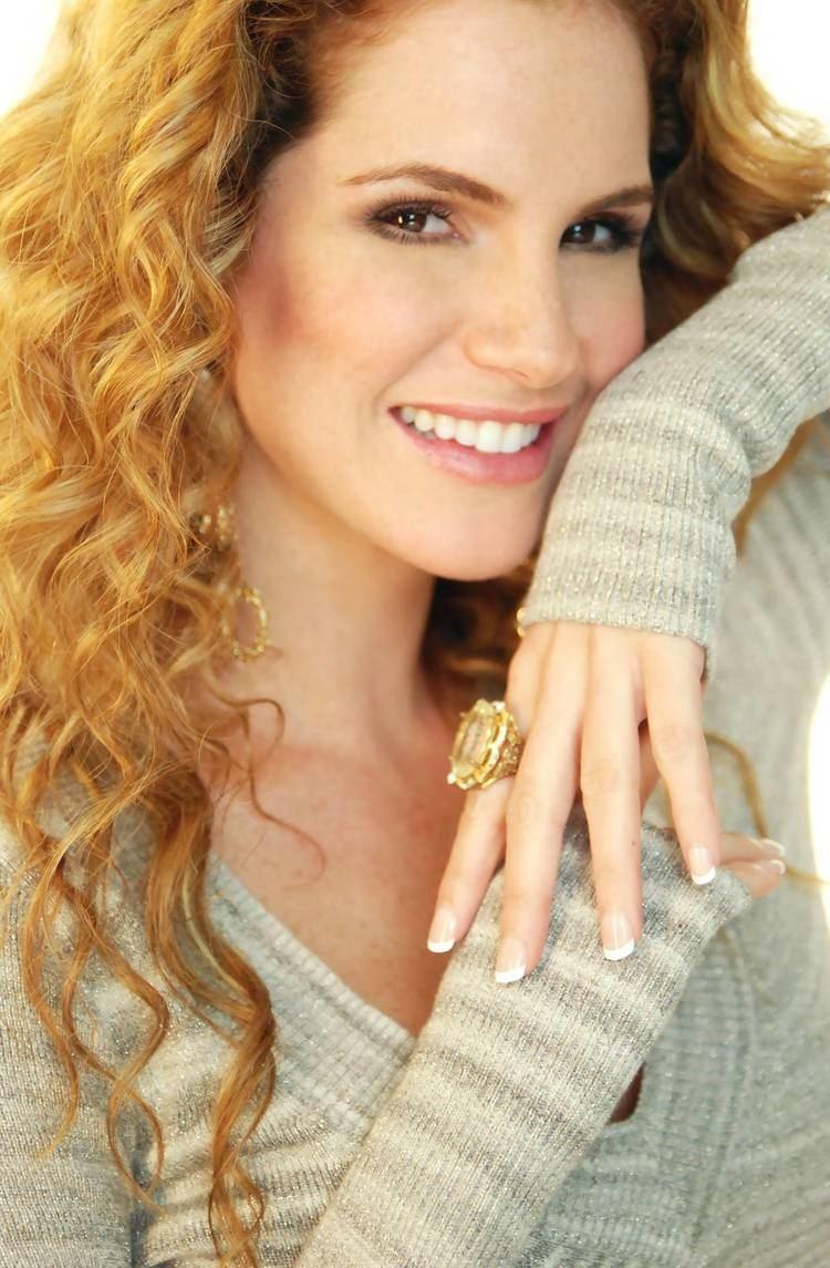 Maritza Bustamante wwwlifestylemiamicomwpcontentuploads201206