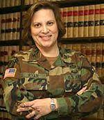 Maritza Sáenz Ryan httpsuploadwikimediaorgwikipediacommonsthu