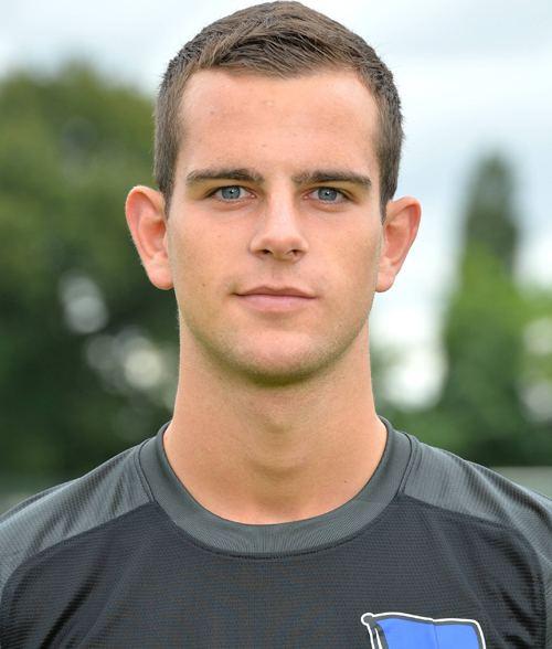 Marius Gersbeck mediadbkickerde2014fussballspielerxl746232