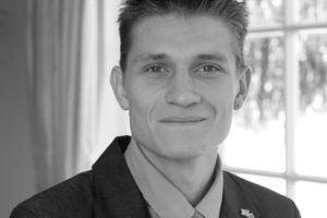 Marius Redelinghuys wwwiweekorgzawpcontentuploads201307Marius