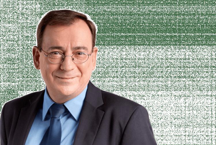 Mariusz Kamiński Mariusz Kamiski Kancelaria Prezesa Rady Ministrw