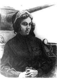 Mariya Oktyabrskaya wwwbadassoftheweekcomimages64071327108oktyabr
