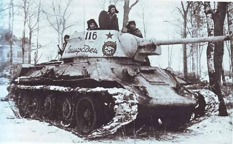 Mariya Oktyabrskaya Mariya Oktyabrskaya The Woman Who Bought A Tank For Her Revenge