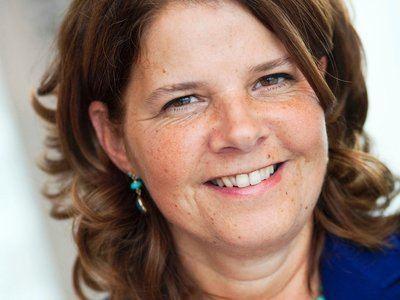 Marja van Bijsterveldt Ministerie wil CKV afschaffen Theaterkrant